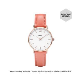 Zegarek CLUSE Minuit K HA CL30045 Cluse - 1