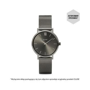 Zegarek CLUSE Minuit K HA CW0101203025 Cluse - 1