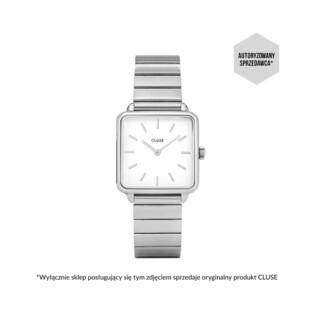 Zegarek CLUSE La Tetragone K HA CW0101207021 Cluse - 1