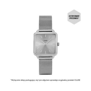 Zegarek CLUSE La Tetragone K HA CW0101207007