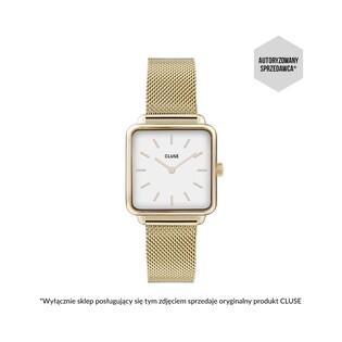 Zegarek CLUSE La Tetragone K HA CW0101207002