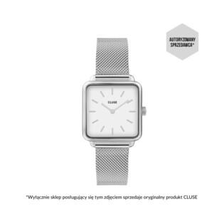 Zegarek CLUSE La Tetragone K HA CW0101207003 Cluse - 1