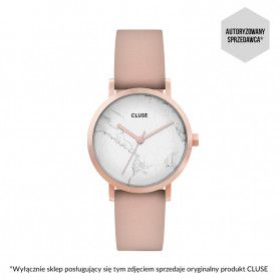 Zegarek CLUSE La Roche Petite K HA CW0101205004