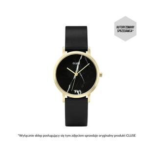 Zegarek CLUSE La Roche Petite K HA CL40102 Cluse - 1