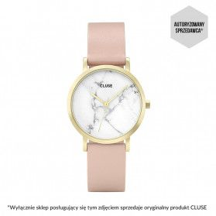 Zegarek CLUSE La Roche Petite K HA CL40101 Cluse - 1