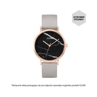 Zegarek CLUSE La Roche Petite K HA CL40006 Cluse - 1