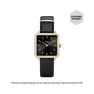 Zegarek CLUSE La Garconne K HA CW0101207014