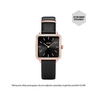 Zegarek CLUSE La Garconne K HA CW0101207011