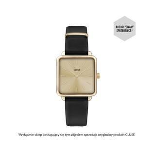 Zegarek CLUSE La Garconne K HA CW0101207005
