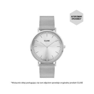 Zegarek CLUSE La Boheme Mesh K HA CW0101201013 Cluse - 1