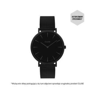 Zegarek CLUSE La Boheme Mesh K HA CW0101201005