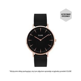 Zegarek CLUSE La Boheme Mesh K HA CW0101201010 Cluse - 1