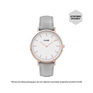 Zegarek CLUSE La Boheme Mesh  K HA CW0101201007
