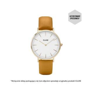 Zegarek CLUSE La Boheme Mesh K HA CL18419 Cluse - 1