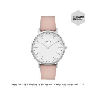 Zegarek CLUSE La Boheme K HA CW0101201019