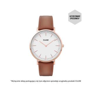 Zegarek CLUSE La Boheme K HA CW0101201017