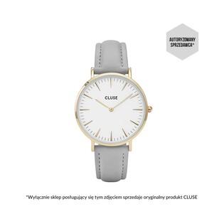 Zegarek CLUSE La Boheme K HA CL18414 Cluse - 1