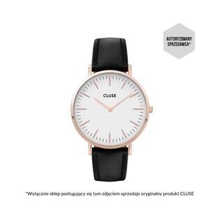 Zegarek CLUSE La Boheme  K HA CW0101201020