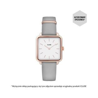 Zegarek CLUSE Garconne Rose Gold K HA CW0101207004