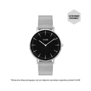 Zegarek CLUSE La Boheme Mesh K HA CW0101201004 Cluse - 1