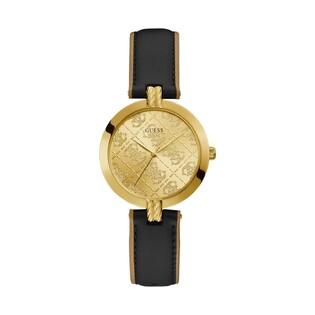 Zegarek GUESS K ZB GW0027L1