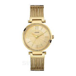 Zegarek GUESS K ZB W0638L2