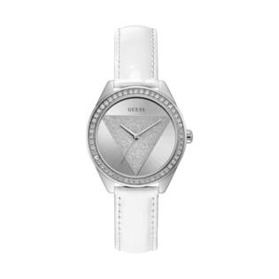 Zegarek GUESS K ZB W0884L2