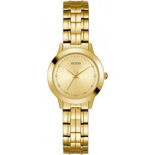 Zegarek GUESS K ZB W0989L2