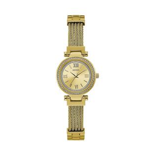 Zegarek GUESS K ZB W1009L2