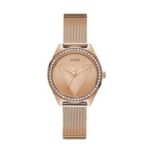 Zegarek GUESS K ZB W1142L4