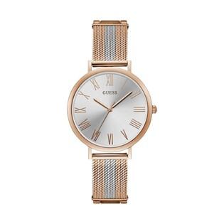 Zegarek GUESS K ZB W1155L4