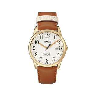 Zegarek TIMEX Easy Reader M TJ TW2R62700