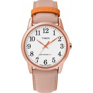 Zegarek TIMEX Easy Reader K TJ TW2T28600