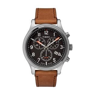 Zegarek TIMEX Allied M TJ TW2T32900
