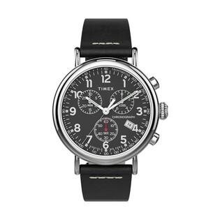 Zegarek TIMEX Standart M TJ TW2T69100