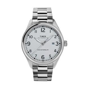 Zegarek TIMEX Waterbury M TJ TW2T69700
