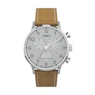 Zegarek TIMEX Waterbury M TJ TW2T71200