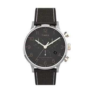 Zegarek TIMEX Waterbury M TJ TW2T71500