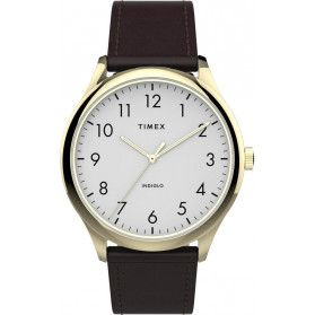 Zegarek TIMEX Easy Reader M TJ TW2T71600