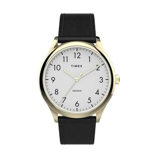 Zegarek TIMEX Easy Reader M TJ TW2T71700