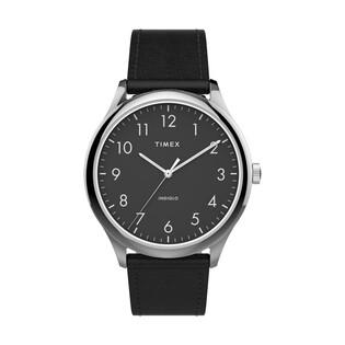 Zegarek TIMEX Easy Reader M TJ TW2T71900