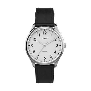 Zegarek TIMEX Easy Reader K TJ TW2T72100