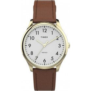 Zegarek TIMEX Easy Reader K TJ TW2T72300