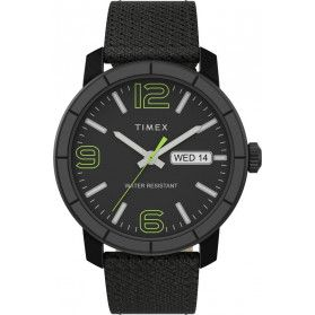 Zegarek TIMEX Men's Modd44 M TJ TW2T72500