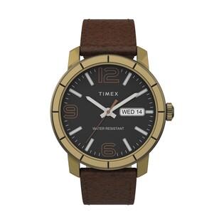 Zegarek TIMEX Mood M TJ TW2T72700