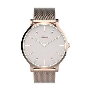 Zegarek TIMEX Transcend K TJ TW2T73900