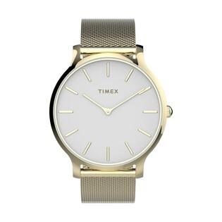 Zegarek TIMEX Transcend K TJ TW2T74100