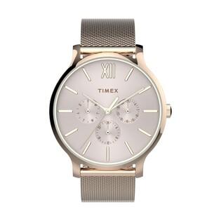 Zegarek TIMEX Transcend K TJ TW2T74500