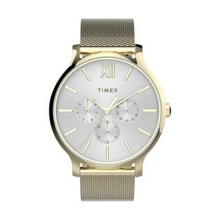 Zegarek TIMEX Transcend K TJ TW2T74600