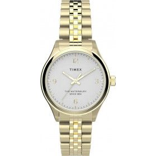 Zegarek TIMEX Waterbury K TJ TW2T74800